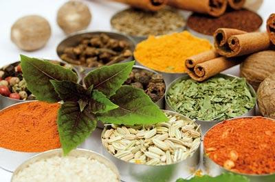 داروی سرماخوردگى,درمان سرماخوردگى با داروهی گیاهی