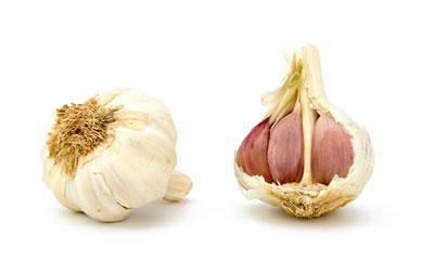 گیاهان دارویی برای درمان فشار خون بالا